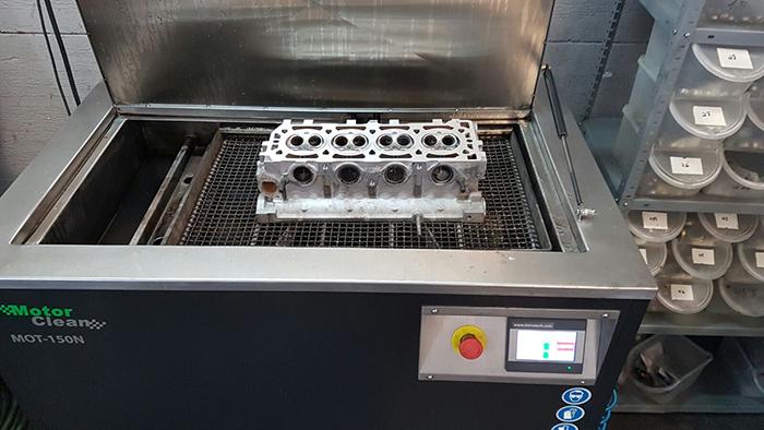 limpiadora-de-ultrasonidos-150l